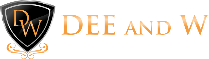 DEE AND W TRANSPORTATION SERVICES